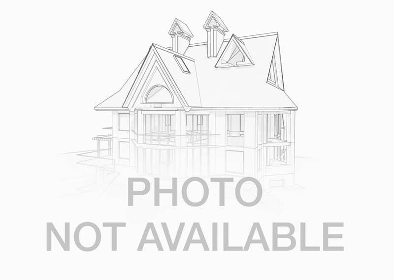 433 Cambridge Court Rd, Vinton, VA - USA (photo 1)