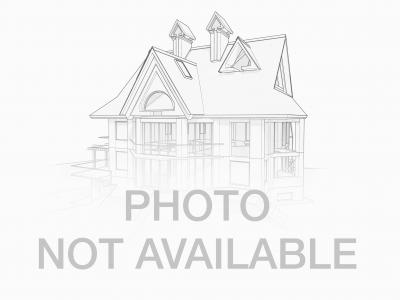 Hampshire Va Homes For Sale And Real Estate